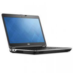 Laptop Reconditionat DELL Latitude E6440, Intel Core i5-4310M 2.70GHz, 8GB DDR3, 320GB SATA, DVD-ROM, 14 inch