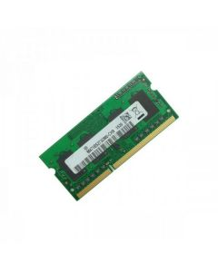 Memorie laptop SO-DIMM DDR3 2GB 1Rx8 PC3-10600S 1333 GHz