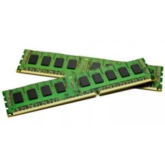 Memorie desktop DDR3 4GB 2Rx8 PC3-12800U 240 Pin