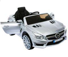 Masinuta electrica Mercedes Benz AMG SL63