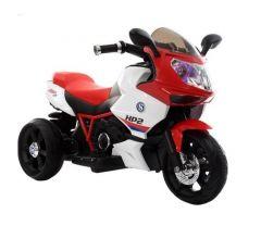Motocicleta electrica pentru copii Sport HP2 Red