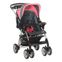 Carucior sport Dhs Funky Roz Roz