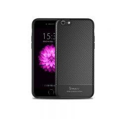 husa_de_protectie_i_p_a_k_y_carbon_fiber_pentru_apple_i_phone8_negru_0