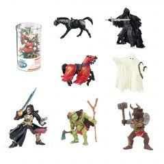 Papo - Minifigurine Fantasy