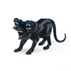 Figurina Papo - Cerber
