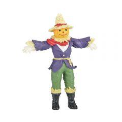 Figurina Papo - Sperietoare din paie