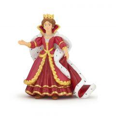 Figurina Papo Regina