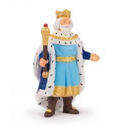 Figurina Papo Regele sceptrului de aur