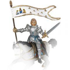 Figurina Papo - Ioana D'Arc