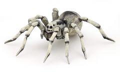 Figurina Papo-Tarantula
