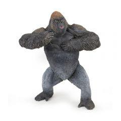 Figurina Papo - Gorila de munte