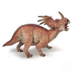 Figurina Papo - Dinozaur Styracosaurus