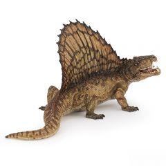 Figurina Papo - Dinozaur Dimetrodon
