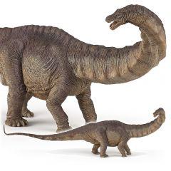 Figurina Papo - Dinozaur Apatosaurus