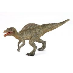 Figurina Papo - Spinozaur tanar