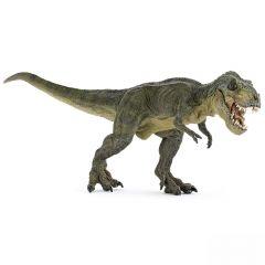 Figurina Papo - Rex Verde Dinozaur T