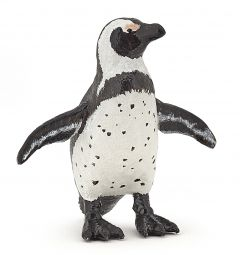 Figurina Papo - Pinguin african