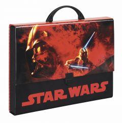 Servieta din carton colectia Star Wars