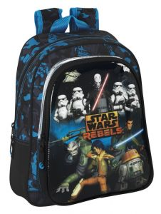 Rucsac Star Wars Rebels 34x28x10
