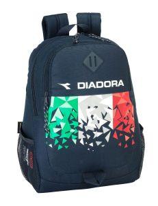 Rucsac jr DIADORA FLAG 32x44x16