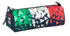 Penar simplu DIADORA FLAG 21x8x7