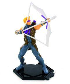 Figurina Comansi Avengers - Hawkeye