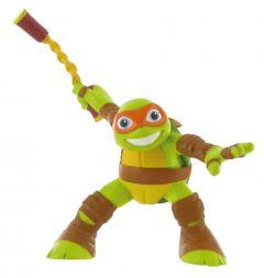 Figurina Comansi Testoasele Ninja - Mike