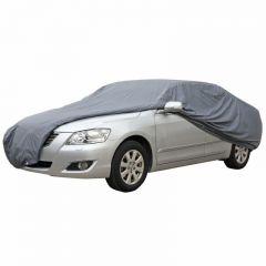 Prelata Auto Impermeabila Ford Fiesta RoGroup