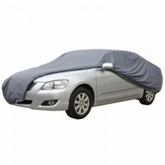 Prelata Auto Impermeabila Opel Corsa RoGroup