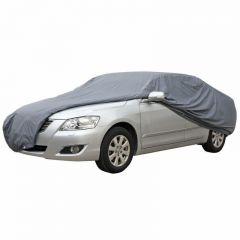 Prelata Auto Impermeabila Peugeot 407 RoGroup