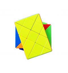 Cub Rubik 3x3x3 Yisheng Stickerless , 103CUB