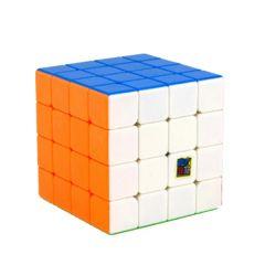 Cub Rubik 4x4x4 MF4 MoYu