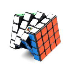 Cub Rubik 4x4x4 MoYu Weilong