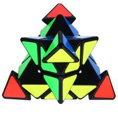 Cub Rubik 3x3x3 Pyraminx