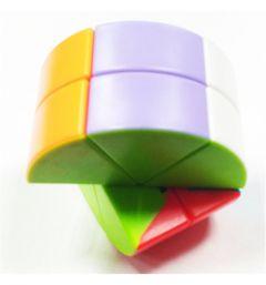 Cub Rubik 2X2 Cilindru, 37CUB