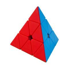 Cub Rubik 3x3x3 Moyu Pyraminx Magnetic Stickerless