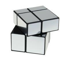 Cub Rubik Mirror 2x2x2 Fanxin