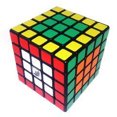 Cub Rubik 5x5x5, Cyclone Boys G5 Profesional, 57CUB