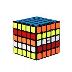 Cub Rubik 5X5x5 QiZheng Profesional, 88CUB