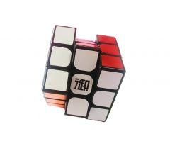 Cub Rubik 3x3x3, Longyuan Z, profesional , 95CUB