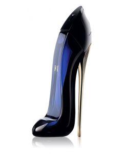 Apa de parfum Carolina Herrera Good Girl