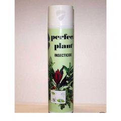 Spray Lustrant pentru plante( 600ml)