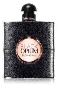 Parfum dama Yves Saint Laurent Black Opium 90ml