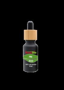 Ulei esențial de pin BIO,Sanabio,10 ml
