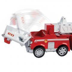 Set de joaca Paw Patrol - Ultimate fire truck