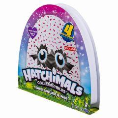 Figurine Hatchimals Colleggtibles - 16 animalute parfumate
