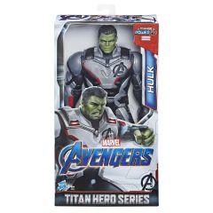 Figurina Avengers - Hulk, 30 cm