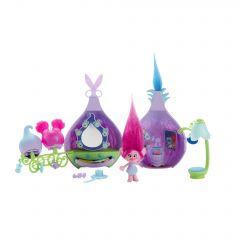 Set de joaca Trolls Salonul lui Poppy