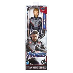 Figurina Avengers - Thor, 30 cm
