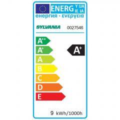 Bec LED Sylvania ToLedo GLS Light-Sense A60, E27, 8.5W (60W), 806 lm, A+, lumina calda